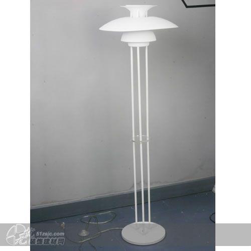产品展厅-米兰家居灯饰艺术馆-无忧装饰建材网