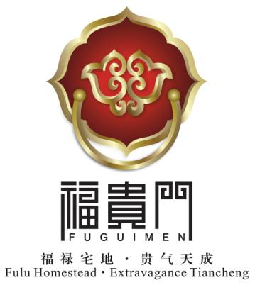 中山市福贵门锁业(FUGUIMEN)五金