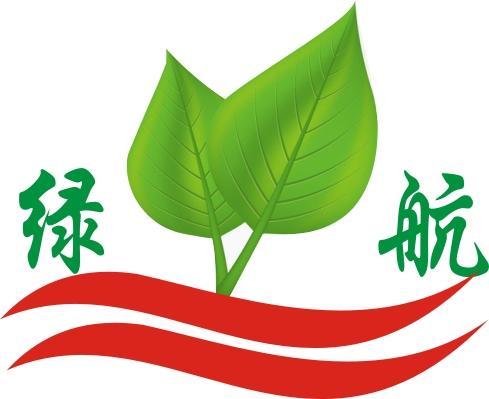 中山绿航化工有限公司
